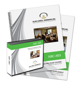 2014-NBC-DVD-BOOK-SET-PRINT