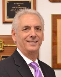 Alan-Lowell